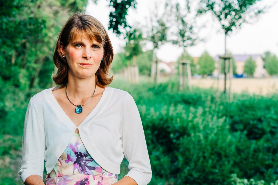 MUDr. Jana Bruothová