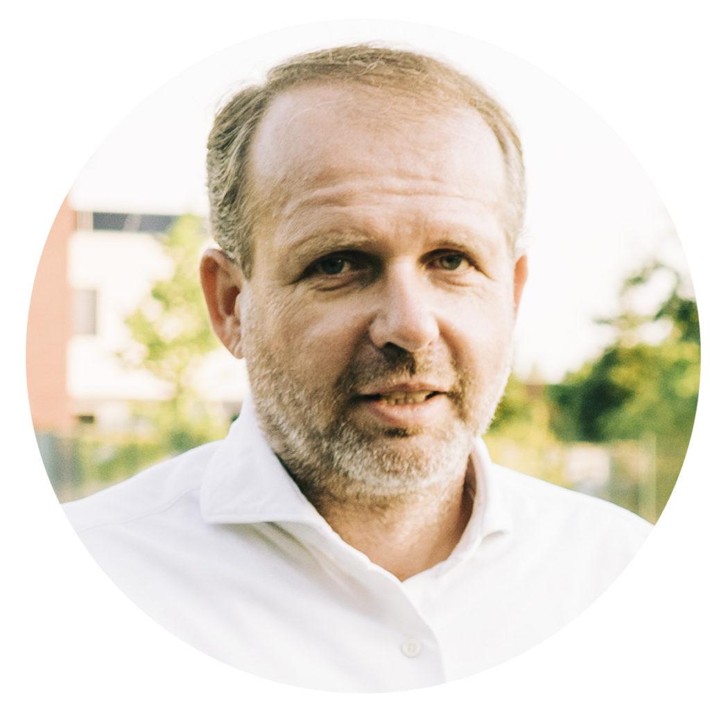 Michal Hanus