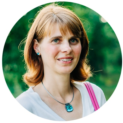 Jana Bruothová