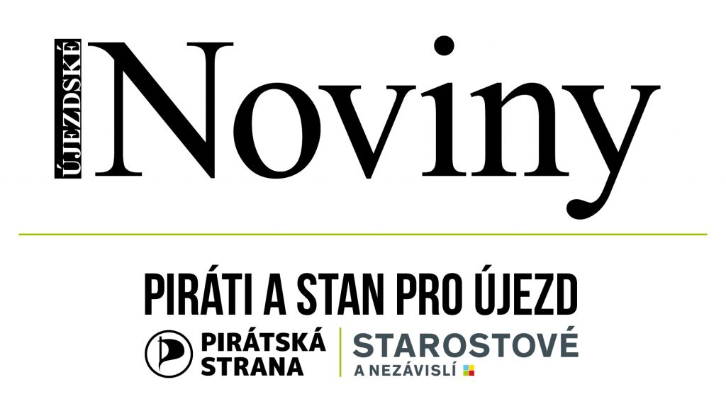ujezdske noviny